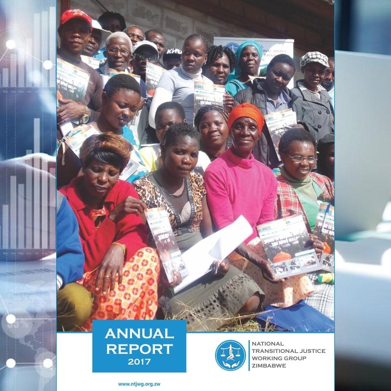 https://ntjwg.org.zw/wp-content/uploads/2021/02/annual-report-2017.jpg