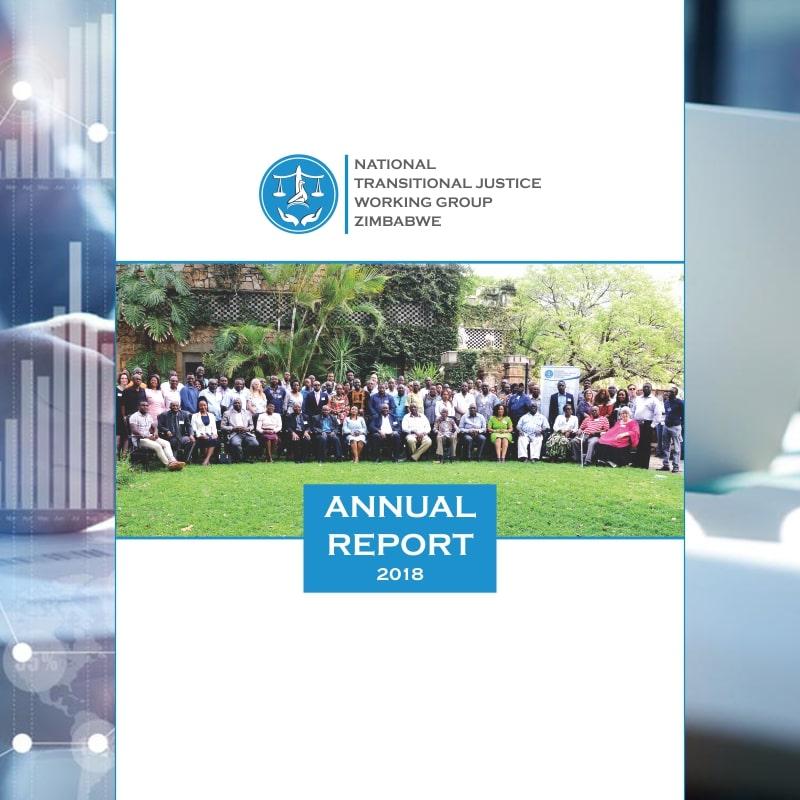 https://ntjwg.org.zw/wp-content/uploads/2021/02/annual-report-2018.jpg