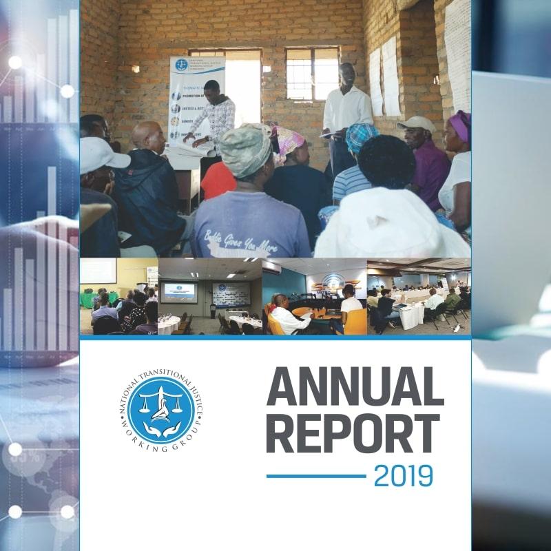 https://ntjwg.org.zw/wp-content/uploads/2021/02/annual-report-2019.jpg
