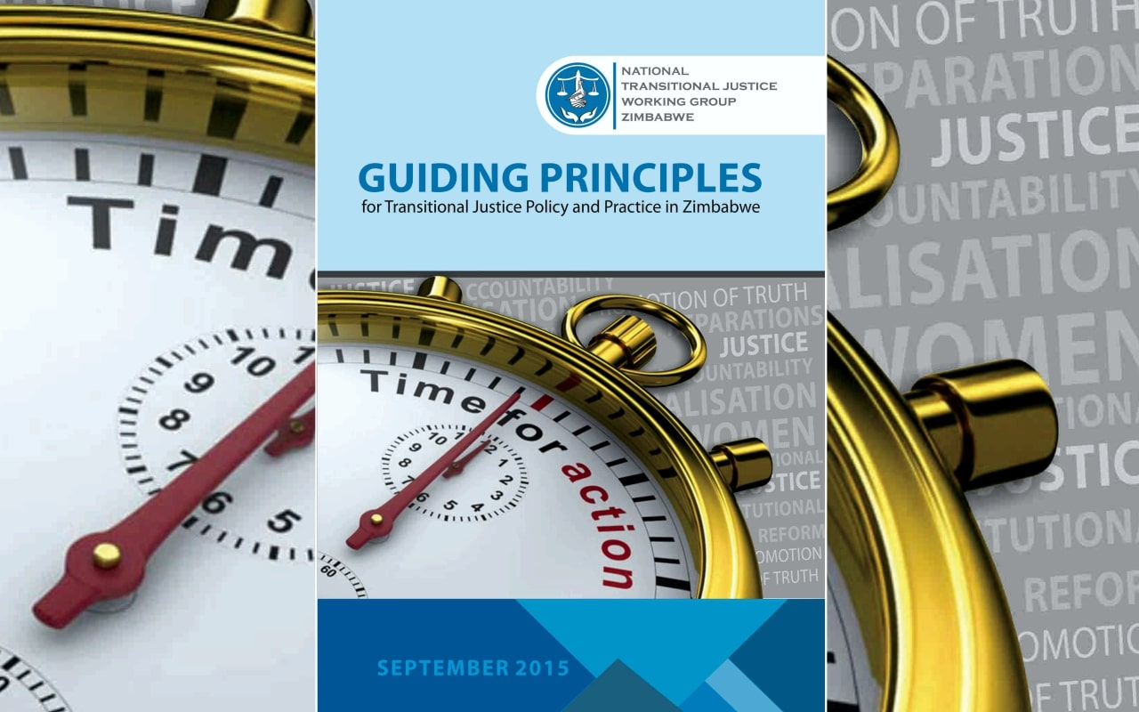 https://ntjwg.org.zw/wp-content/uploads/2021/02/guiding_principles.jpg