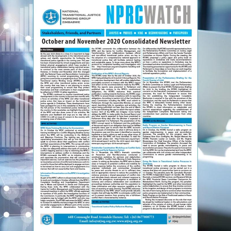 https://ntjwg.org.zw/wp-content/uploads/2021/02/newsletter-oct-nov.jpg