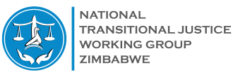 The National Transitional Justice Working Group